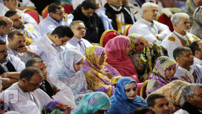 فتوى شرعية نادرة في تاريخ العالم الإسلامي