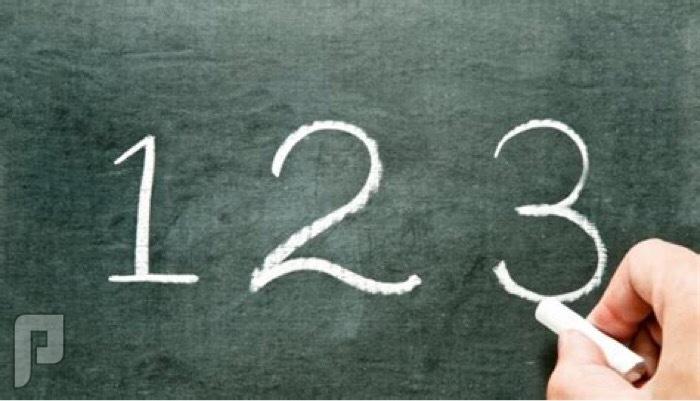 واحد + واحد + واحد = يساوي كم ؟ (درس قصف جبهات في العقيدة للمبتدئين)