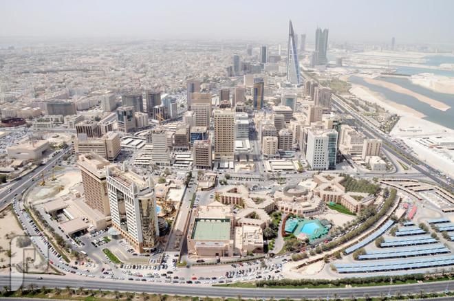 إطلاق مؤشر لحركة أسعار العقار في دول الخليج