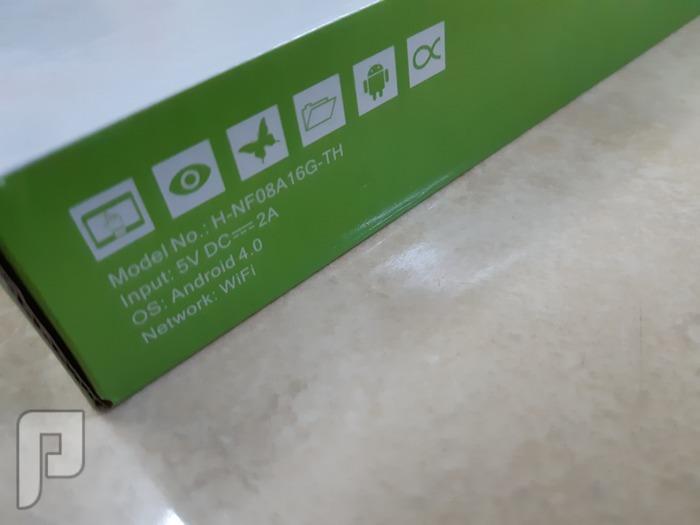 تابلت او تاب شبيه الايباد للاطفال ذاكرة 16 GB بسعر مميز