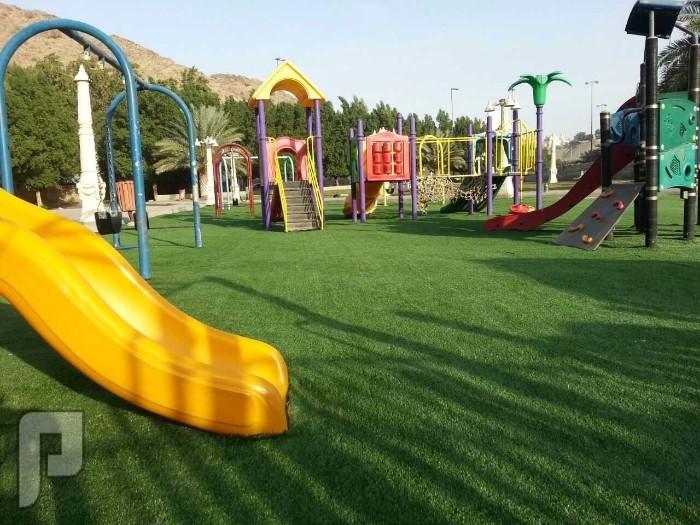 العاب الخارجيه الحدائق و المنازل و الشيلهات و الاستراحات #العاب #الأطفال #الحدائق #الاستراحات #الشليهات #المنازل #المدارس