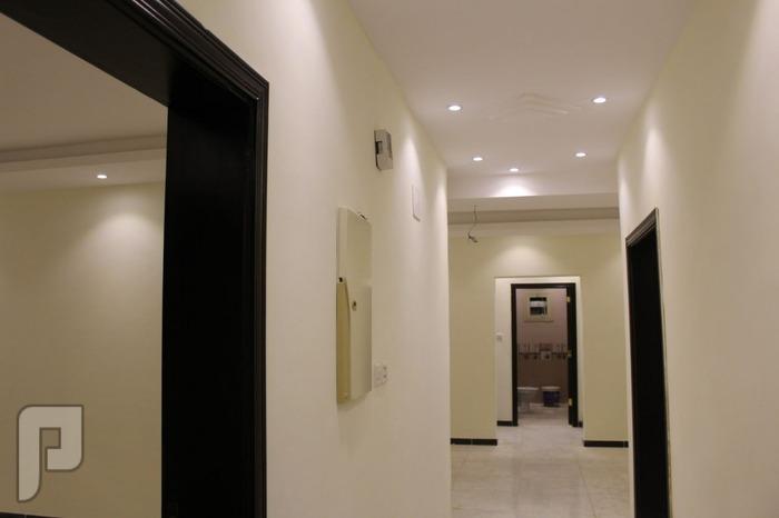 » حقق احلامك وتملك شقة خاصه فيك 4غرف جديدة ب210