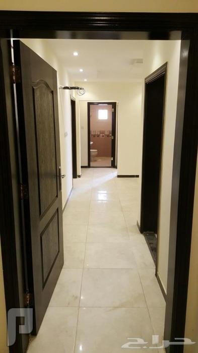 فرصتك الان امتلك شقة فاخرة 5 غرف ب270 الف فقط