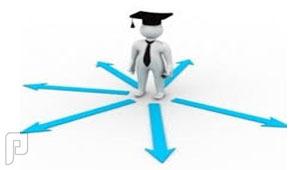 هل يشترط عند التقديم للجامعة مسار معين في الشهادة السابقة؟