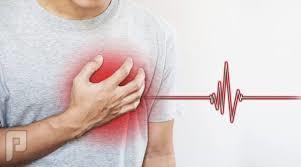 عادات يومية قد نكون غافلين عنها تؤذي صحة القلب.