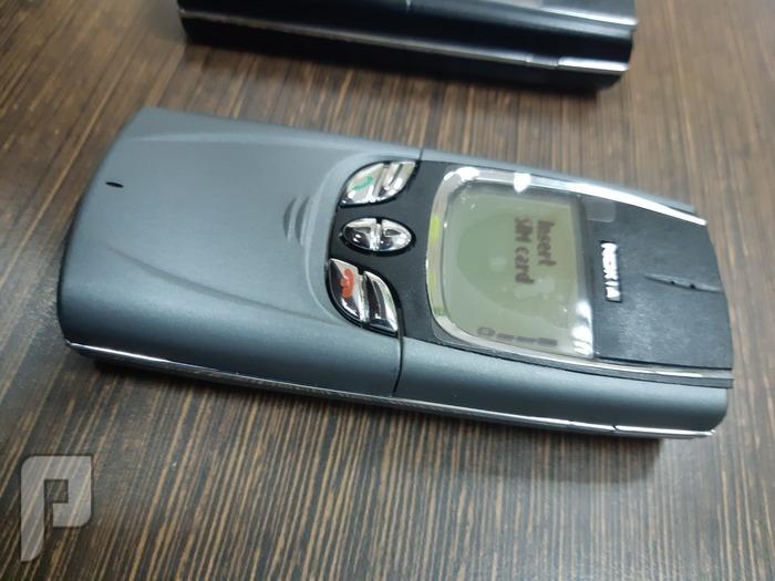 جوال نوكيا Nokia 8850- جوال نوكيا التاج
