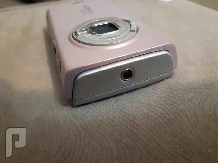 جوال نوكيا ان Nokia N95 المطور والعادي