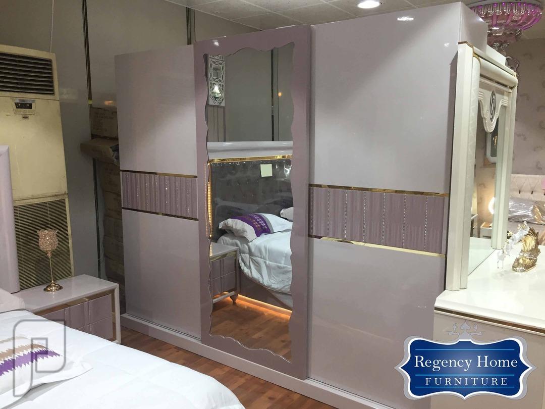 غرفة نوم راقية بسعر مخفض غرفة نوم راقية بسعر مخفض