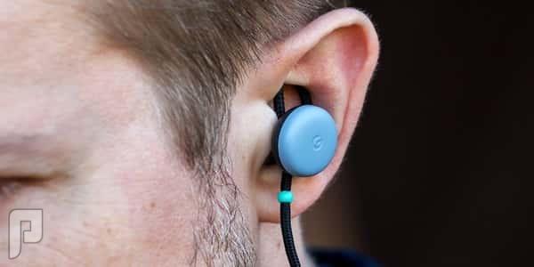 أضرار سماعات الموبايل