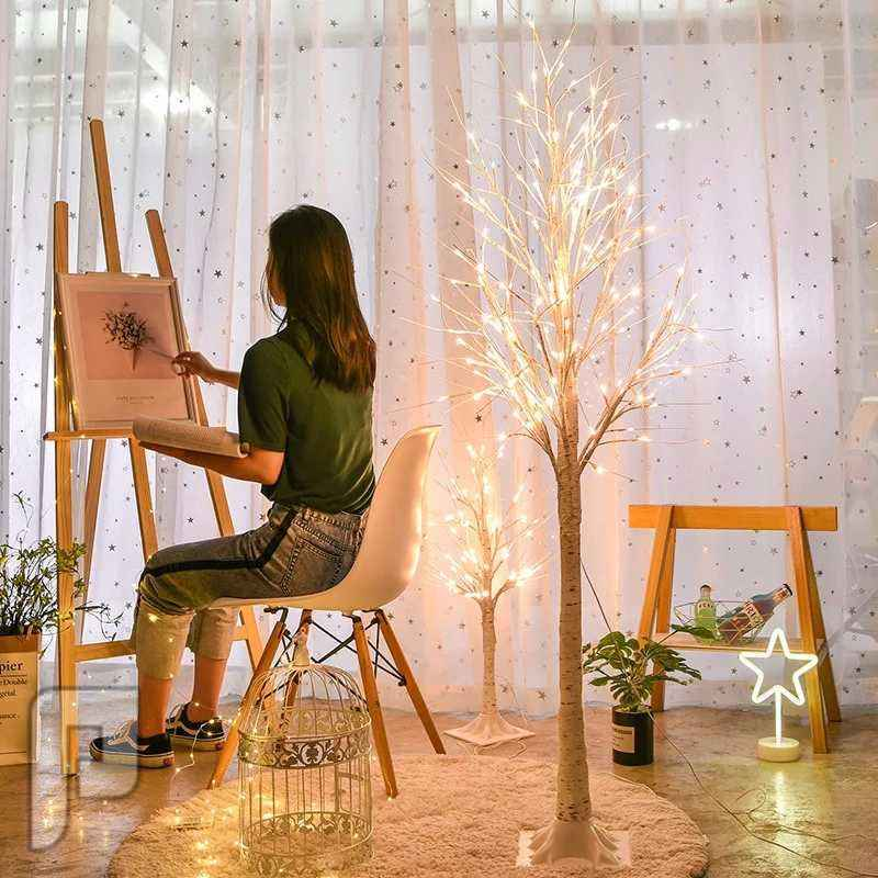 اضاءات تزيين مكاتب ،منزل،مناسبه للحفلات والمناسبات
