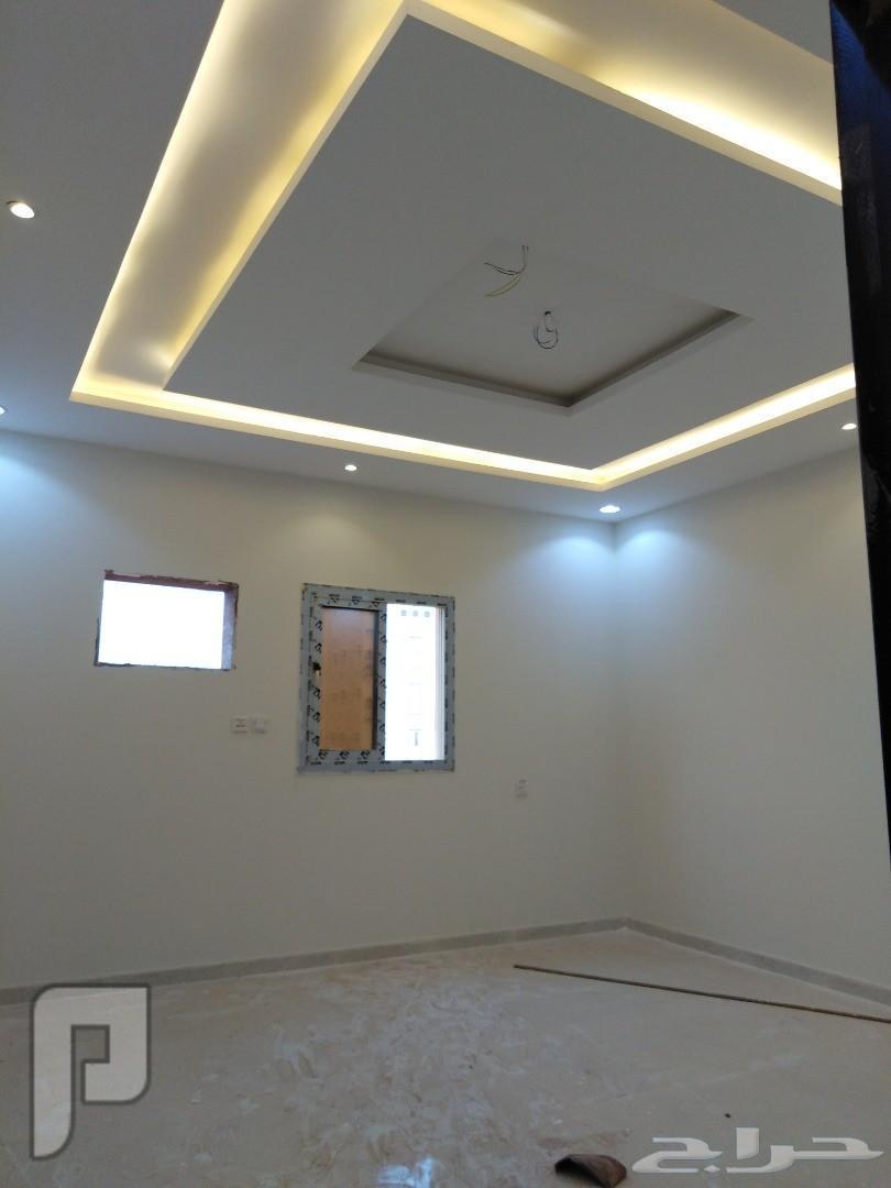 » شقق تمليك 5 غرف جديد جوار مسجد فقط ب 250 ألف