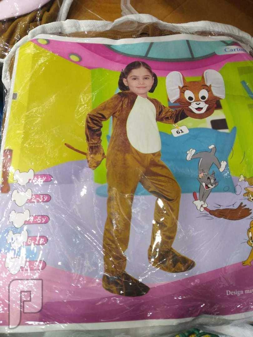 لبس اطفال على شكل حيوانات،  لبس اطفال على شكل اشكال كرتونيه لبس اطفال ،مناسب للحفلات