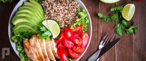 الغذاء الأمثل لمريض الفشل الكلوي