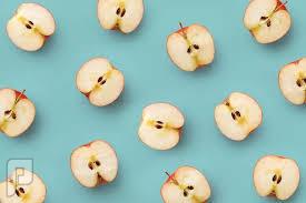 كبسولات بكتين التفاح لعلاج اضطرابات الجهاز الهضمي المتنوعه.