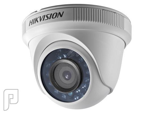 كاميرات مراقبة للمنازل والمحلات 1300 ريال