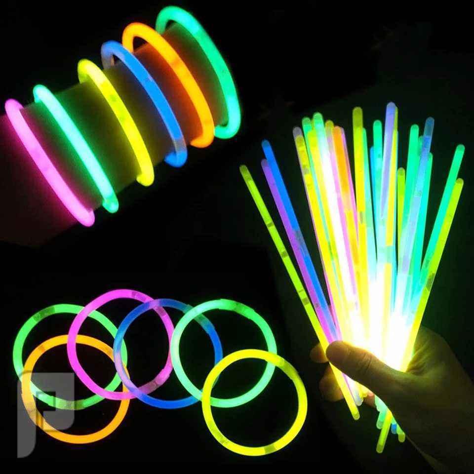 اضاءات ،مستلزمات حفلات ،بالونات