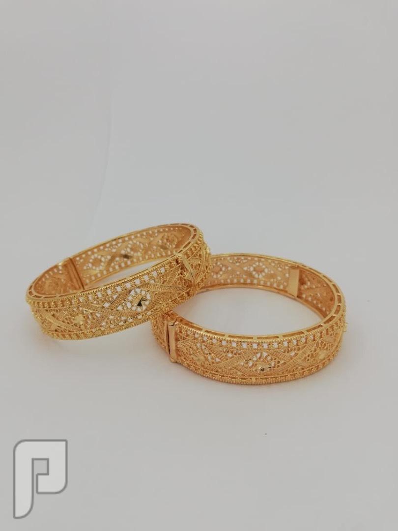 بديل الذهب