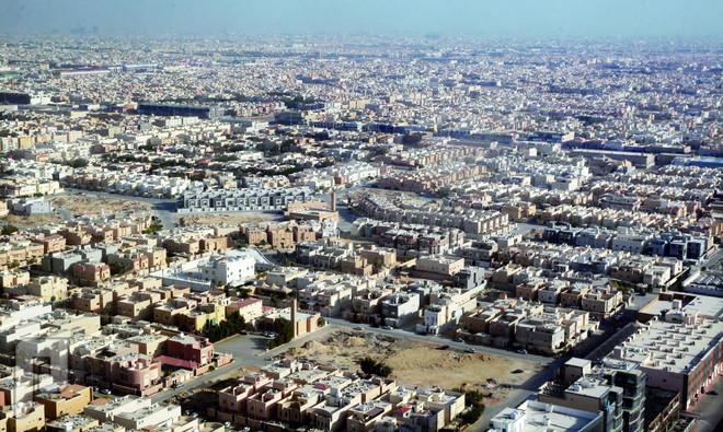 لمشاريع السكنية بالشراكة مع «الإسكان»