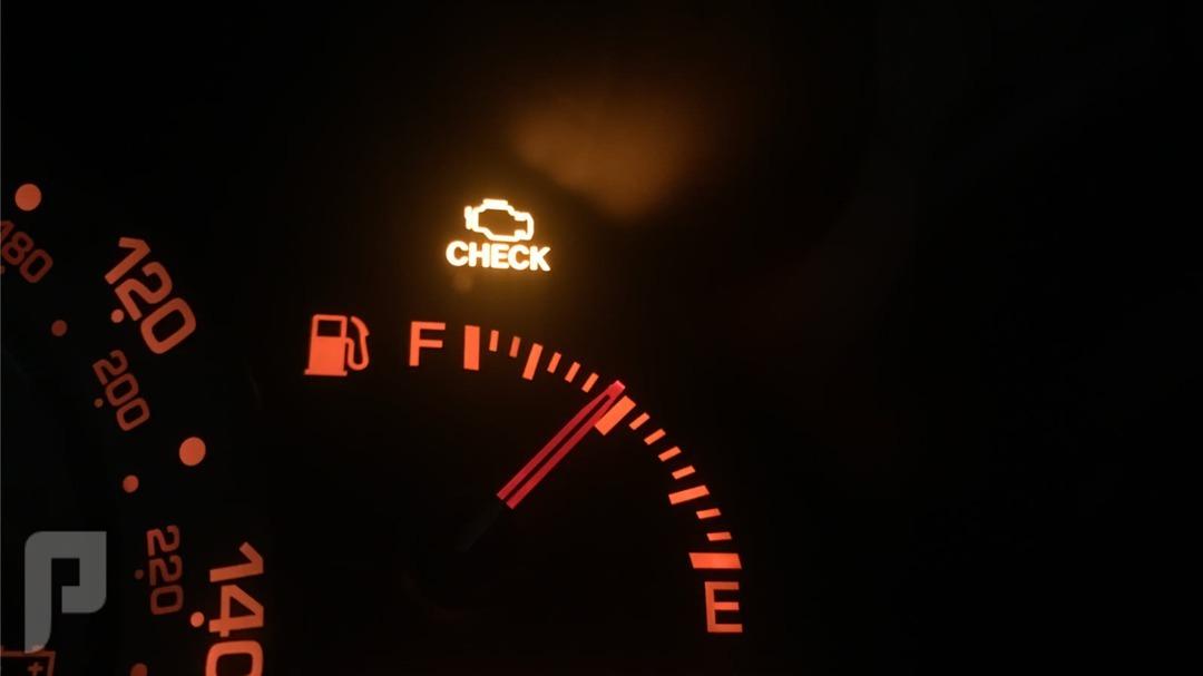 جهاز فحص اعطال السيارة النسخة الجديدة obd