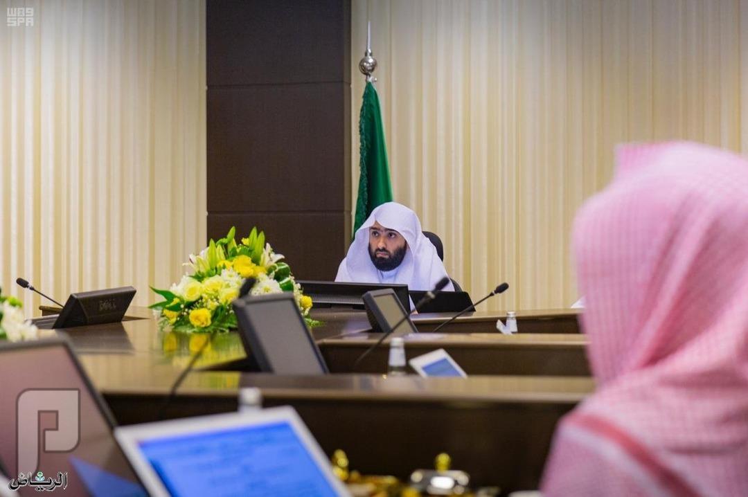 مجلس القضاء الإداري يُعيد تشكيل المحاكم