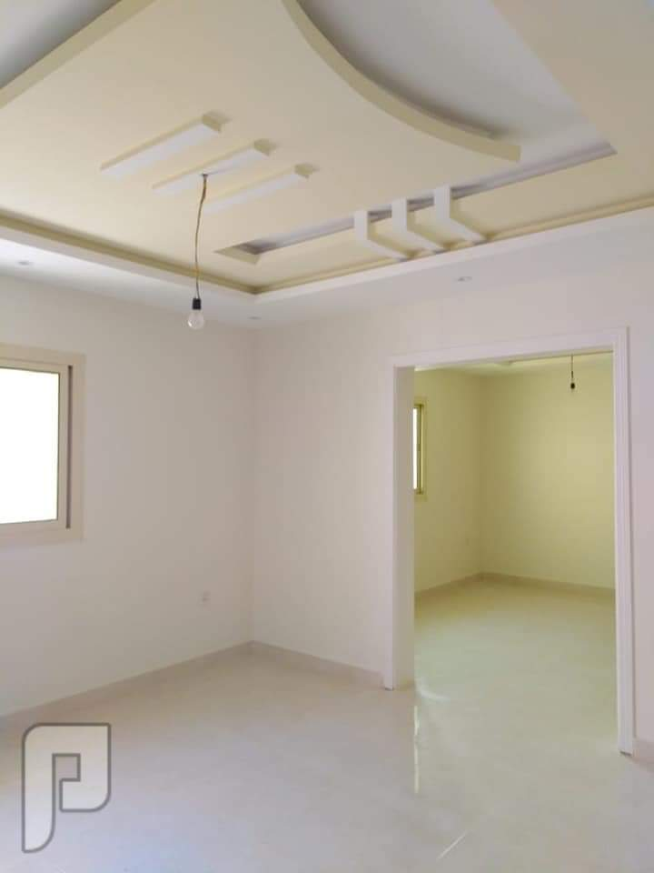 للبيع شقه فاخره اربع غرف ب200الف فقط من افضل معايير الجوده