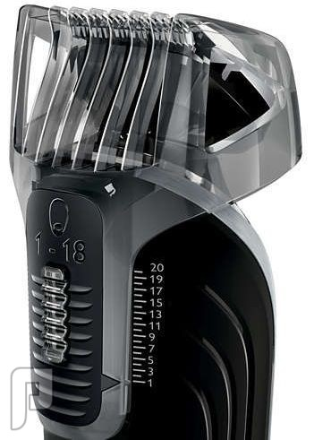 ماكينة الحلاقة فيليبس ضد الماء ضمان سنتين