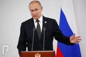 وعود بوتين بتقليص الاعتماد على الدولار تتحول إلى واقع