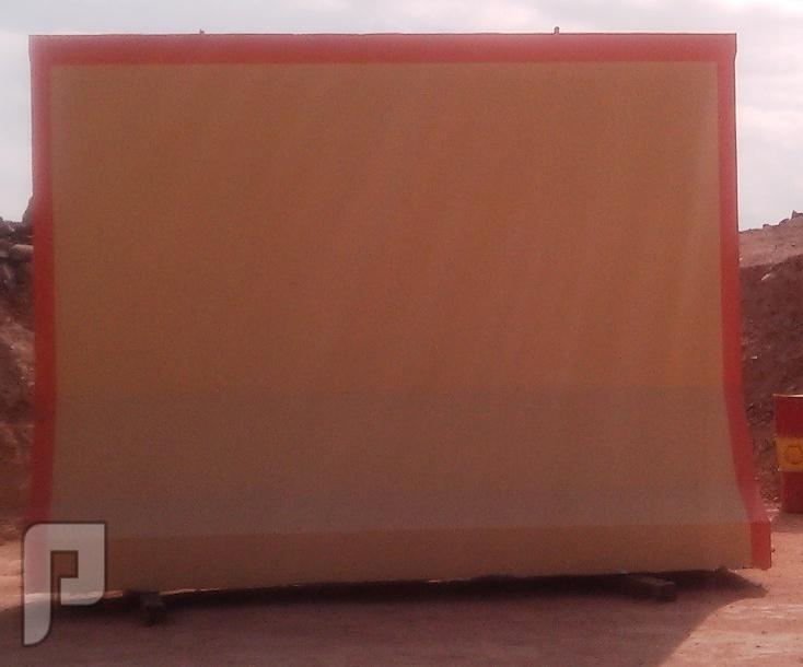 للبيع قوالب حديد متحركة جديدة لتصنيع جدران خرسانية