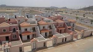 الإسكان تدرس تحمل ضریبة القیمة المضافة