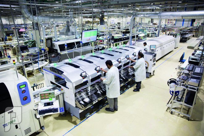 الاقتصاد الخليجي معرض لعدوى الركود العالمي
