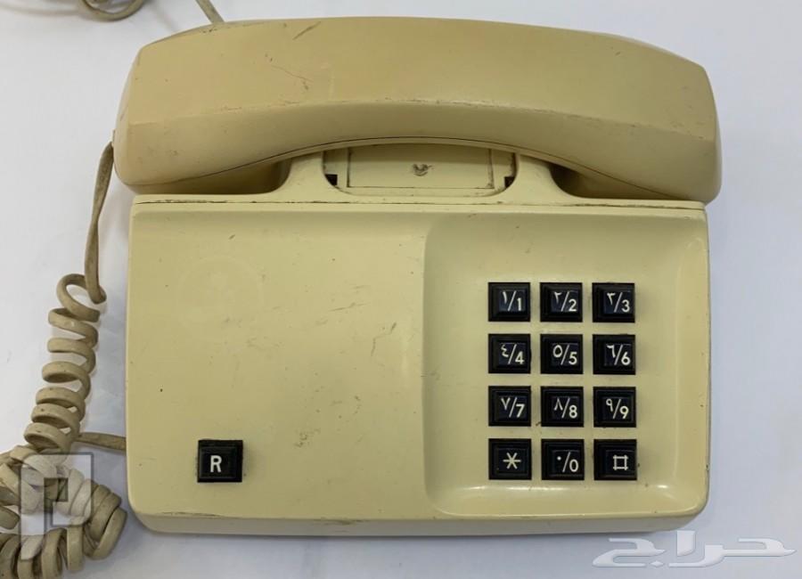 للبيع الهاتف السعودي