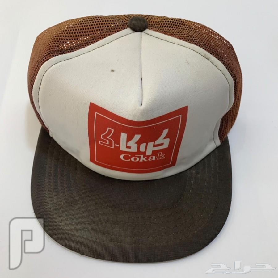 للبيع قبعة كوكا ك