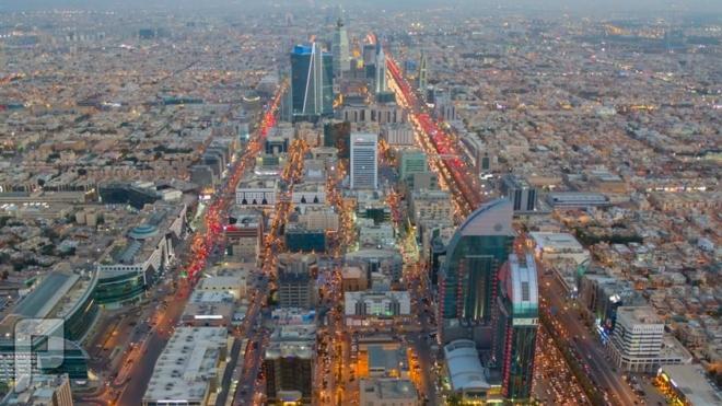 ارتفاع معدل رخص الاستثمار الأجنبي في المملكة