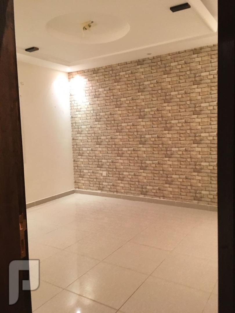 امتلك شقة العمر4غرف وباقل سعر من المالك مباشره