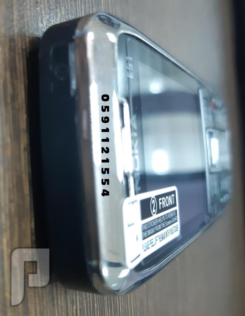 جوال نوكيا Nokia E51 بدون كاميرا - جديد