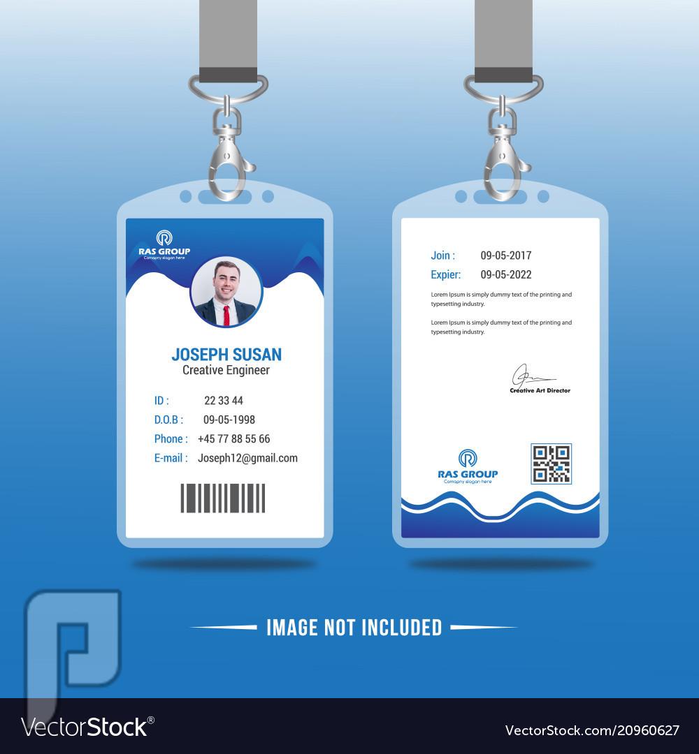 طابعة كروت بلاستيكية printer ID