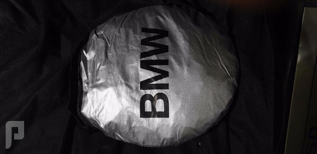 مظلة (شماسية) BMW