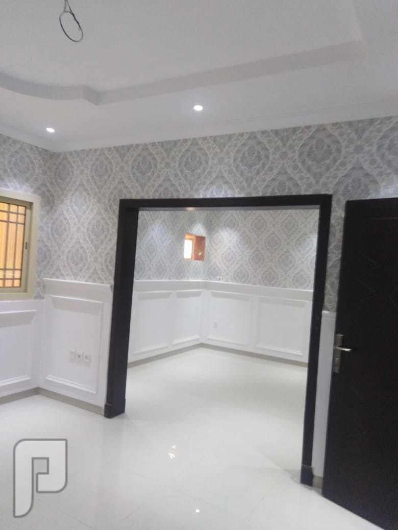 شقه لوكس 4 غرف للبيع افراغ فوري 280 الف ريال