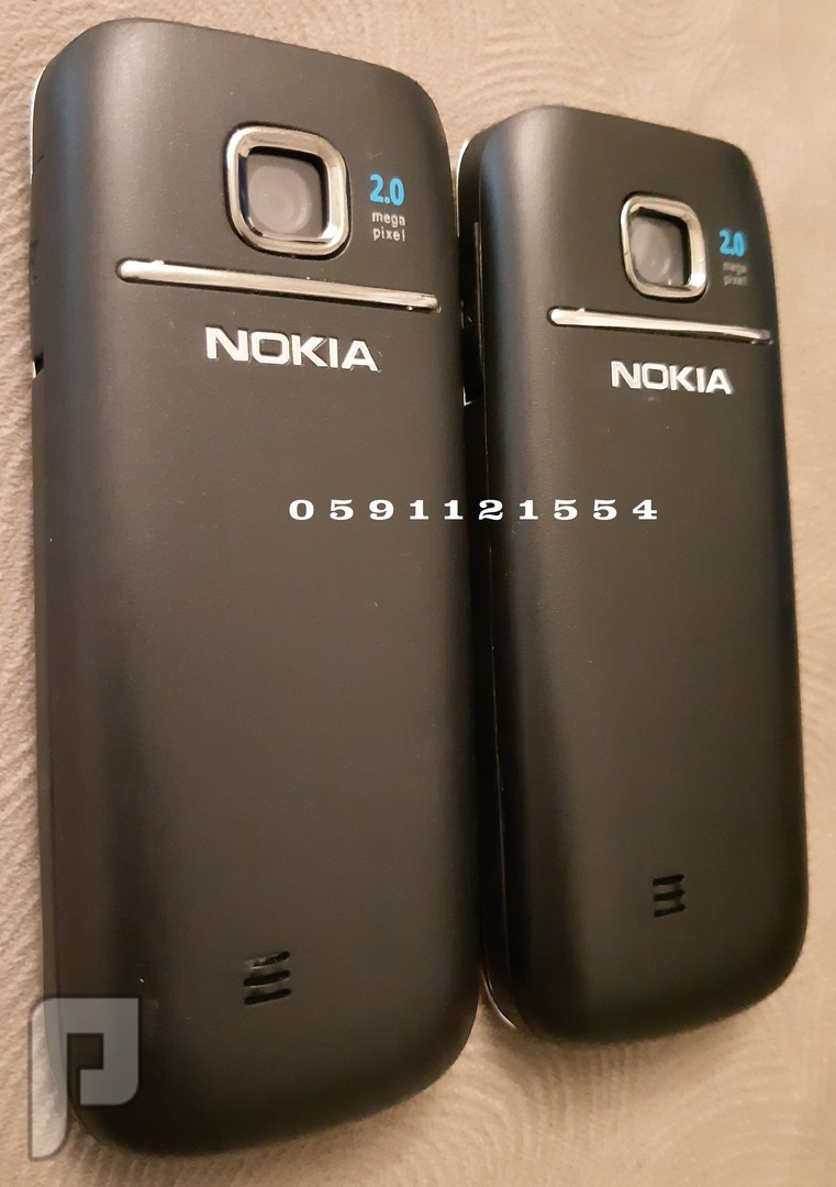 جوال نوكيا كلاسيك 2700 Nokia Classic - جديد