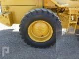 IT# 90-1994 CATERPILLAR 910F Wheel Loader AM