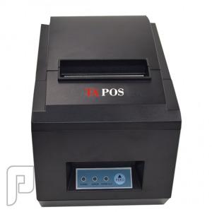 cash Drawer TA P630 درج كاشيييير