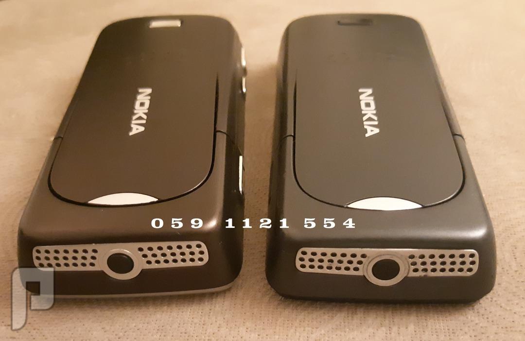 جوال نوكيا Nokia N73 - جديد