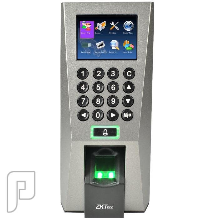 الأقفال الألكترونية للأبواب والمكاتب جهاز F18 لفتح الابواب