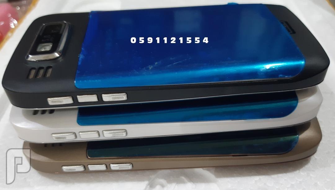 جوال نوكيا Nokia E72