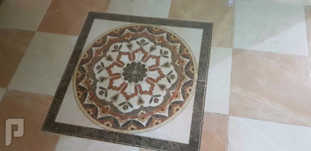 شقق فاخرة للايجار في مكة المكرمة الشوقية بالقرب من البيك