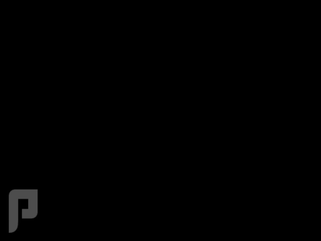 للبيع ايفون 11 اخضر تيفني مستخدم نظيف