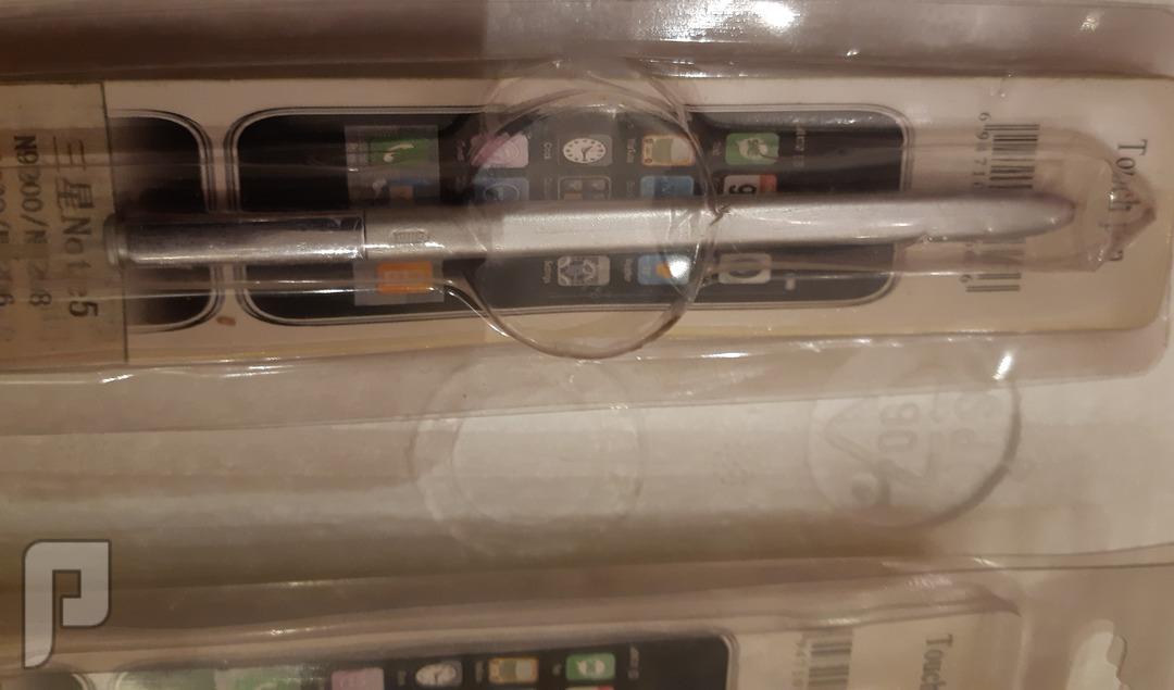 قلم جوال سامسونج نوت 5 Samsung Note - جديد