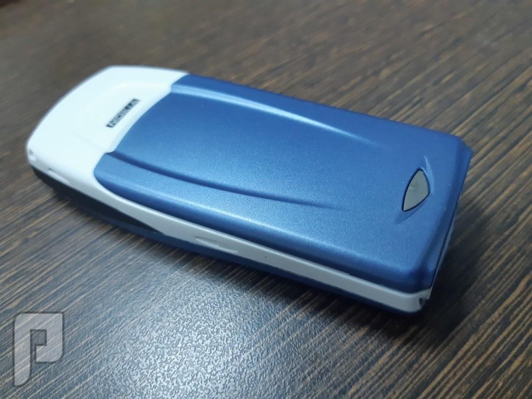 جوال نوكيا Nokia 6100 أو نوكيا برج العرب - جديد