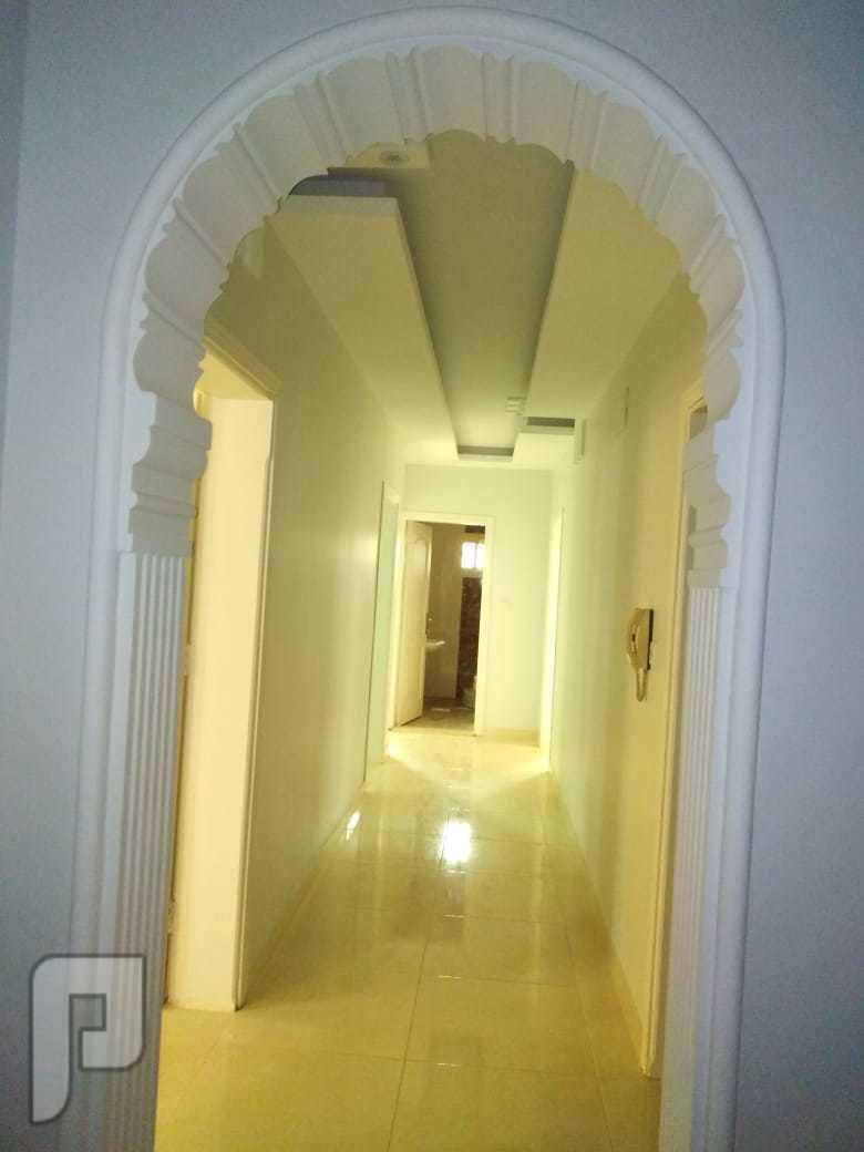 اغتنم الفرصه وتملك شقة 5غرف ب اقل أسعر  قريب من جميع الخدمات