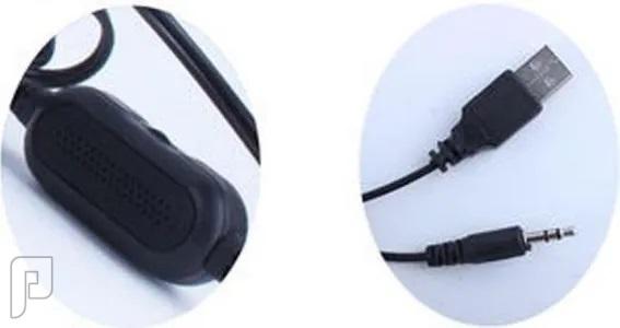 سبيكر USB للأجهزة المكتبية